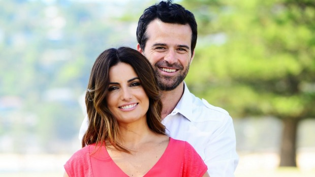 1493159424815 - Home And Away: Ada Nicodemou on Leah and Zac's 'emotional' split