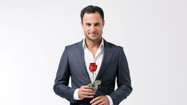 1493186156954 - Jordan Mauger says he chose Bachelor winner by flipping coin