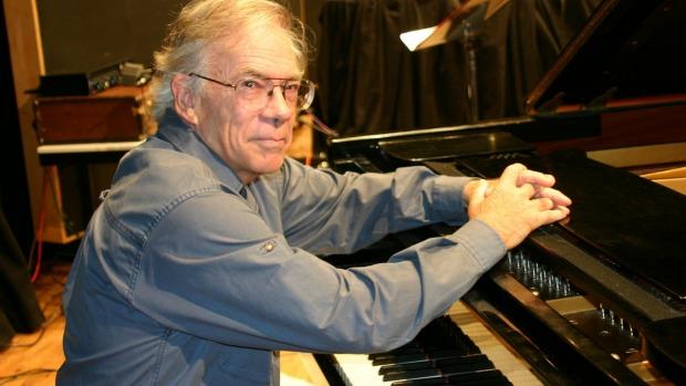 1493246733800 - Q&A with award-winning Jazz musician Kevin Clark