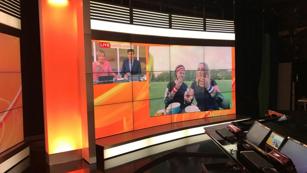 1493253561377 - Television New Zealand outlines newsroom cuts to staff
