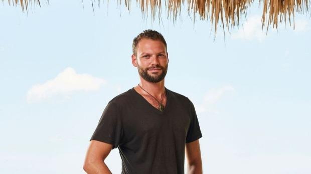 1493261106543 - Two Wellington men revealed as contestants on TVNZ's Survivor NZ