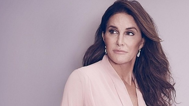 1493261376215 - Reality TV star Caitlyn Jenner is considering running for office