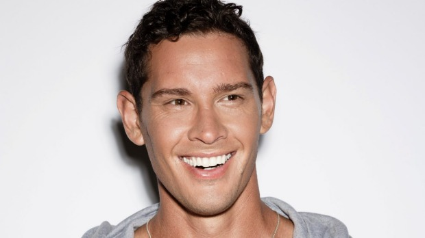1493328857077 - The Bachelor NZ: Chat live with New Zealand's most eligible bloke, Zac Franich