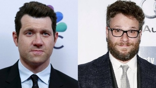 1493349948082 - Seth Rogen and Billy Eichner to voice Timon and Pumbaa in Lion King