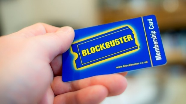 1493433881485 - Forget Netflix, Blockbuster Video is surviving (in Alaska)