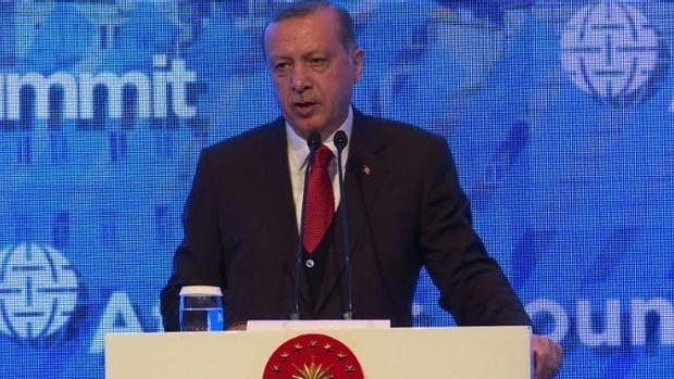 1493490658961 1 - Wikipedia blocked in Turkey over terrorism 'smear campaign'