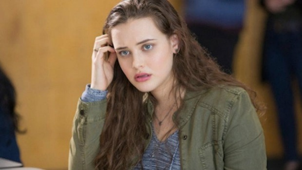1493521205456 - 13 Reasons Why: 'I saw enough to be haunted by that image forever'