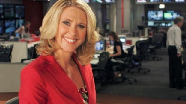 1493591430055 - Aussie presenter Tracey Spicer sacked for not being 'not hot enough' for TV