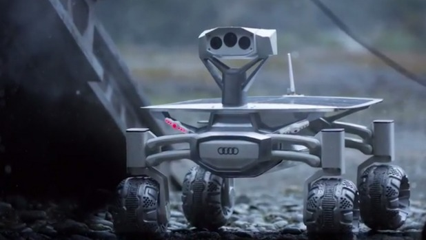 1493592251342 - Audi rover in new Alien movie