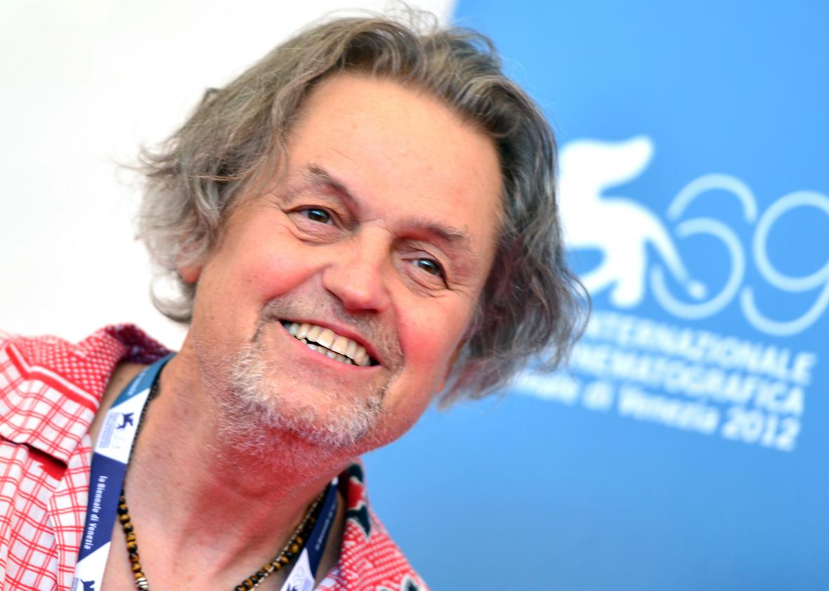 150915608 film director jonathan demme poses during the photocall - 150915608-film-director-jonathan-demme-poses-during-the-photocall.jpg