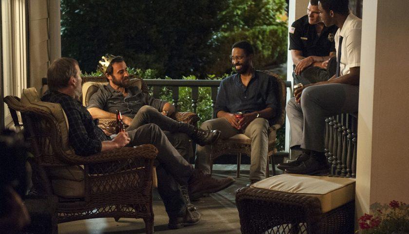 170414 TV theLeftovers 840x480 - The Gonzo New Season of The Leftovers