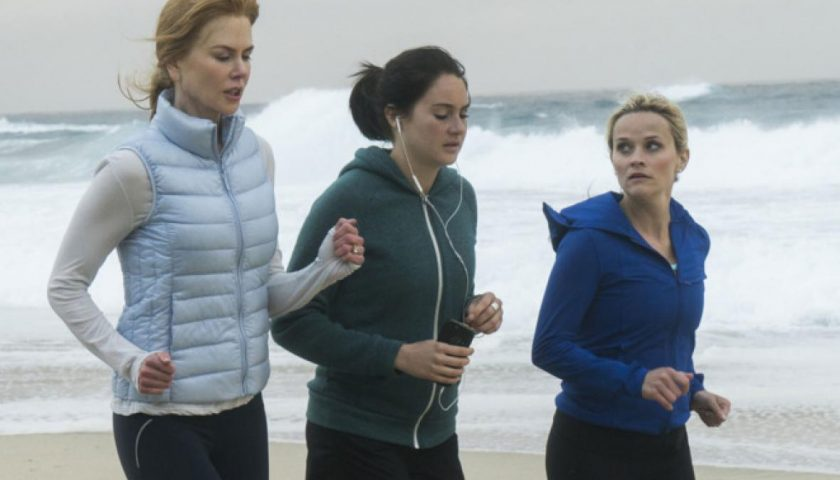 21biglittlelies 840x480 - Why Are All the Gays Still Obsessed With Big Little Lies?