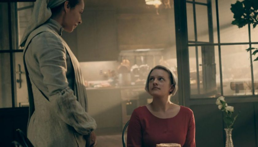 26handmaidstale 840x480 - The Handmaid's Tale: The Biggest Changes From the Book