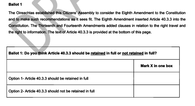 58fb5ade278ef to repeal or replace this is the wording assembly members are getting on that big question - PastedImage-94789