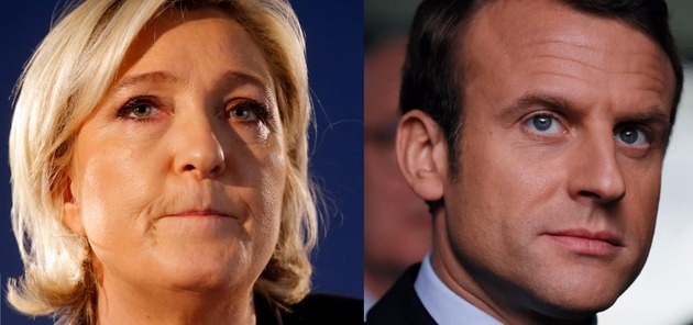 58fcac78a2246 france goes to the polls as future of eu hangs in the balance - download