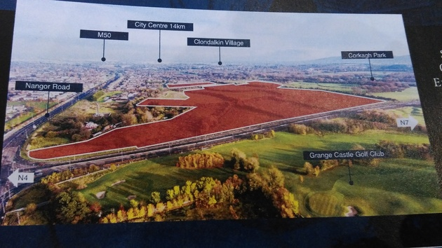 5901f28df1781 these four plots of land will be used to build thousands of social and affordable homes - IMAG1390