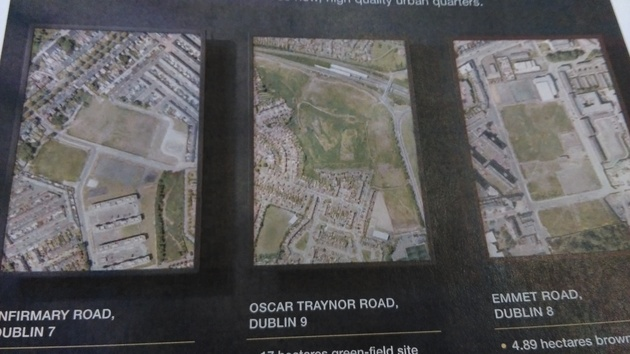 5901f28e2984b these four plots of land will be used to build thousands of social and affordable homes - IMAG1393