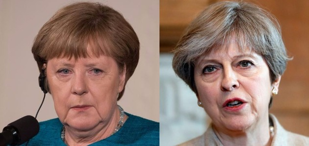 5904955c35588 eu president calls for united front as merkel and may clash over brexit - download