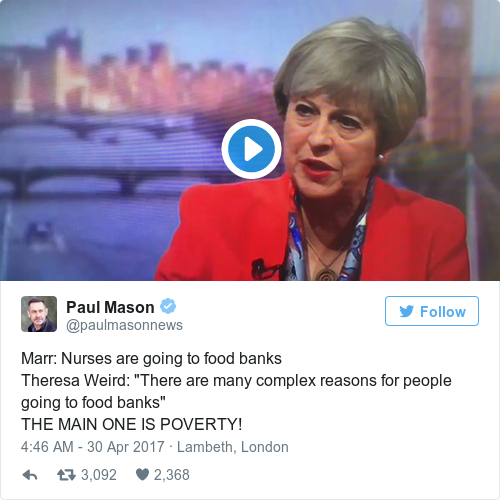 5905e73a0dcfb theresa may people use food banks for many complex reasons - 5905e73a0dcfb-theresa-may-people-use-food-banks-for-many-complex-reasons