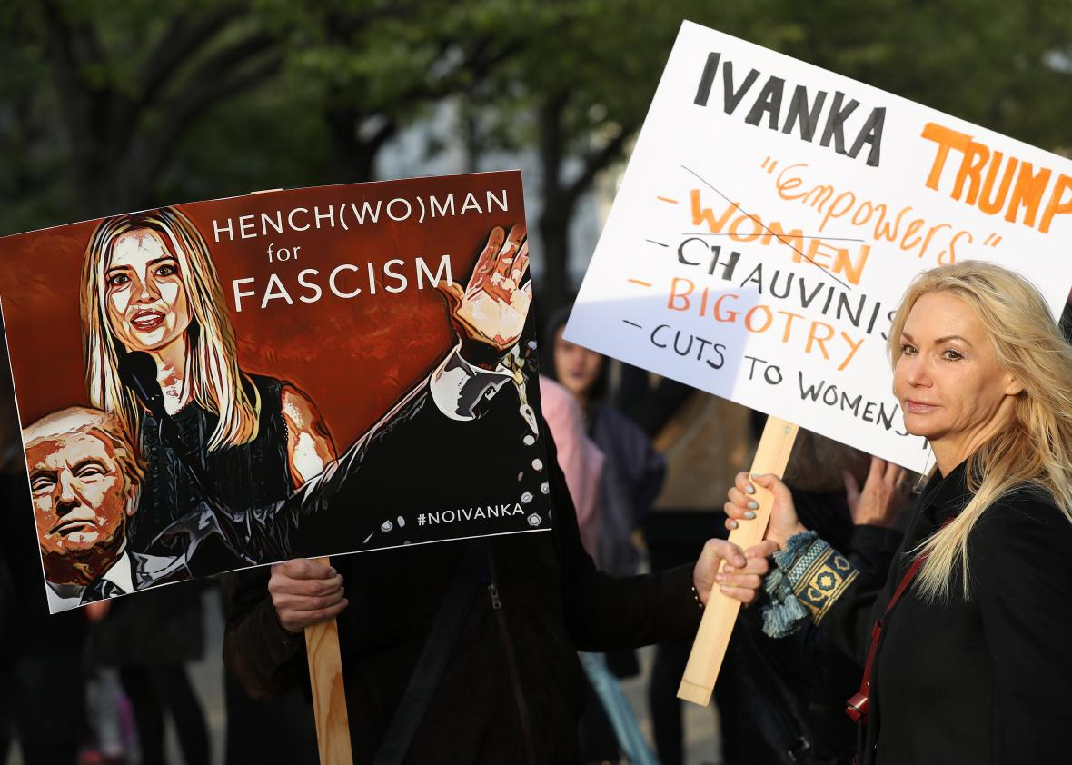 672895162 people protesting against the visit to berlin by ivanka - 672895162-people-protesting-against-the-visit-to-berlin-by-ivanka.jpg