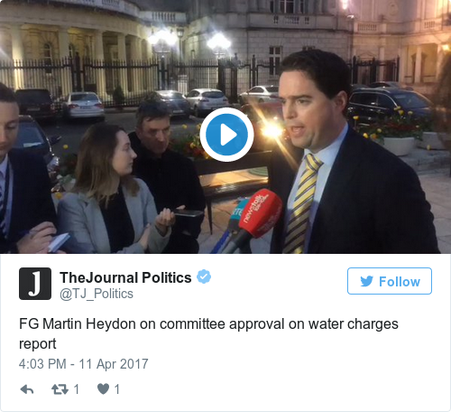 7150a636cc99613d475f3b4fa9ad8a85 - Here are the questions on water charges you want answered