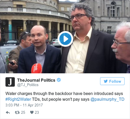c18f28f3a3d42cbd6e17c7e45f2cfaec - Here are the questions on water charges you want answered