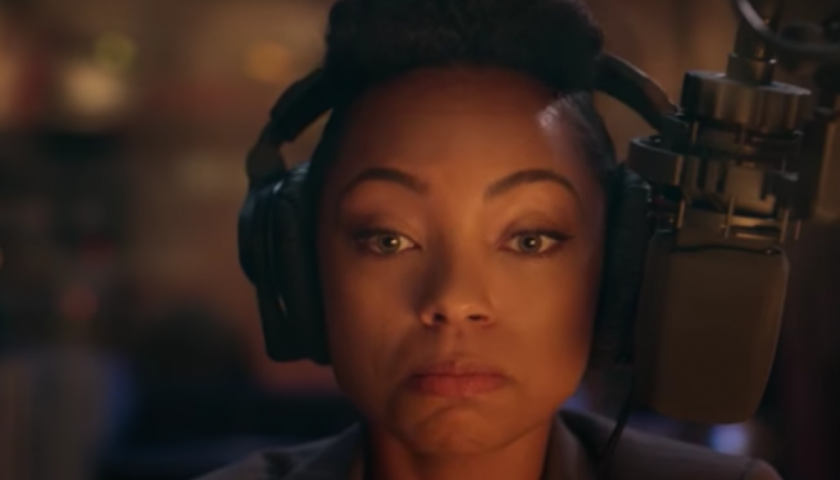 dear white people trailer 840x480 - Here's the First Trailer for Dear White People, the New Netflix Series That's Already Pissed Off White People