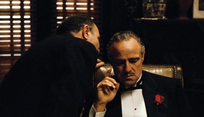 godfather 840x480 - Watch the Cast of The Godfather Reunite Live at the Tribeca Film Festival