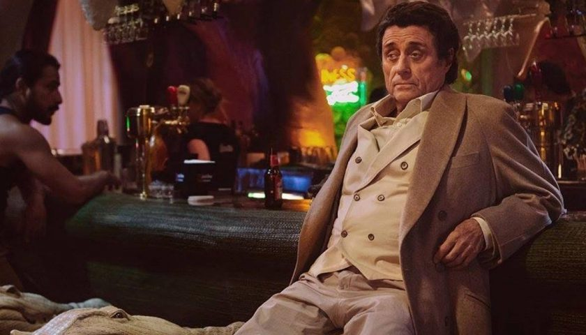 odin 840x480 - It's Time to Get Excited About Ian McShane as Mr. Wednesday, American Gods Fans