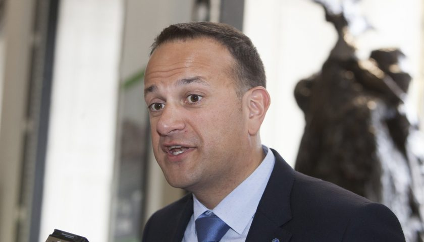 river 327 840x480 - Community Employment places to be expanded as Varadkar calls them 'essential' and 'worthwhile'
