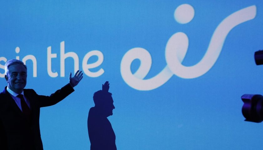 river 410 840x480 - Here's what you need to know about Eir's record fine from the telecoms watchdog