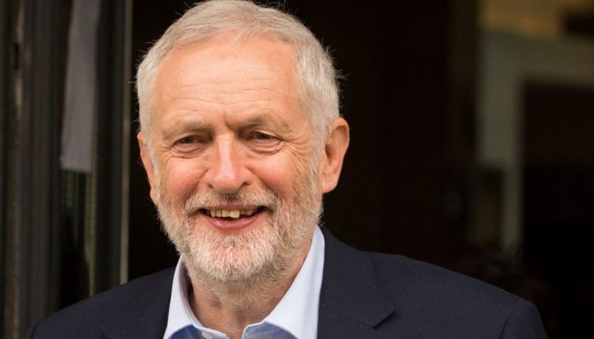 river 531 840x480 - Jeremy Corbyn vows to introduce four new public holidays in UK