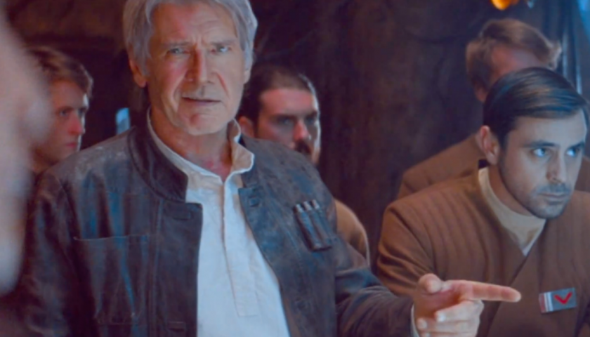 screen shot 20170406 at 1 840x480 - Mark Hamill Provides the Voice of Han Solo in This Force Awakens Bad Lip Reading