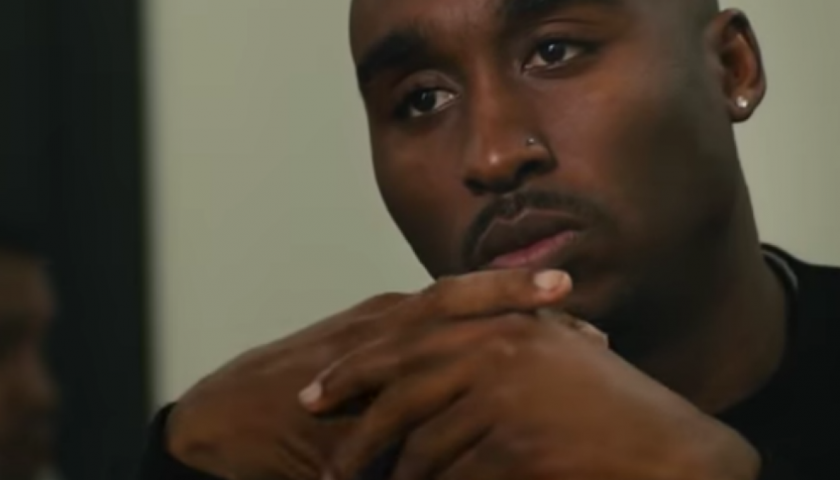screen shot 20170407 at 11 840x480 - Tupac Is a Revolutionary in the New Trailer for All Eyez on Me