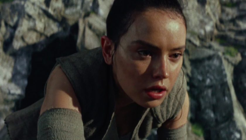 screen shot 20170414 at 12 840x480 - The Epic First Trailer for Star Wars: The Last Jedi Is Here and the Galaxy Will Never Be the Same