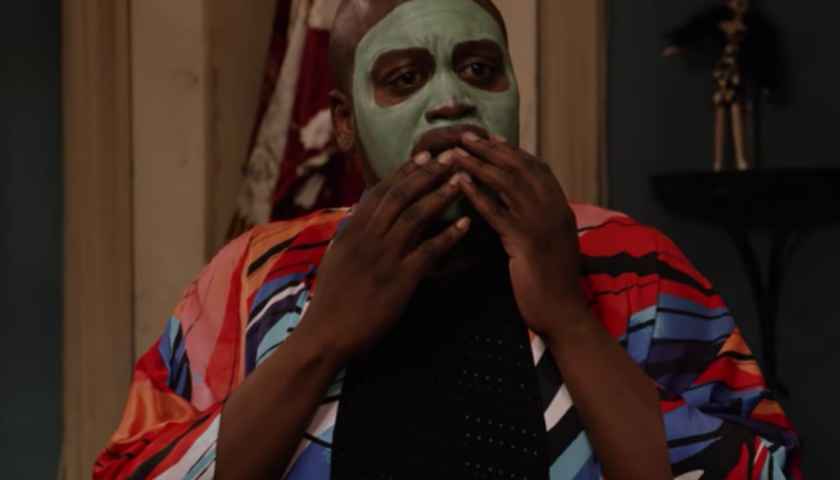 screen shot 20170419 at 1 840x480 - The Unbreakable Kimmy Schmidt Season 3 Trailer Is Outrageously Funny