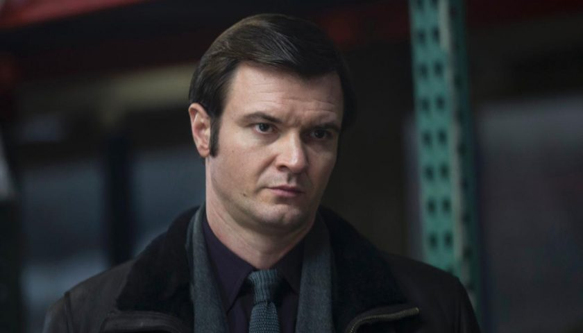 ta 505 0414 840x480 - On The Americans, the Spies Are Getting Younger and More Committed