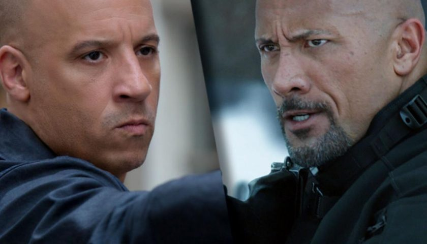 universal 840x480 - How the Vin Diesel–Dwayne Johnson Feud Affected The Fate of the Furious