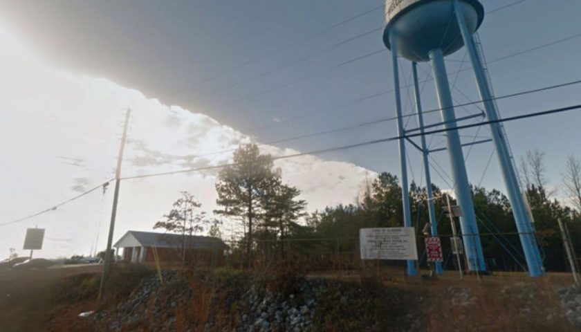 """woodstock 840x480 - Residents of So-called """"S–t Town"""" Are Conflicted About S-Town"""