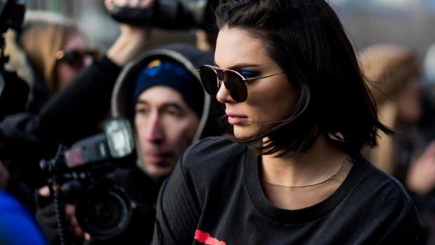 1493592891728 - Kendall Jenner faces backlash after promoting disastrous Fyre Festival