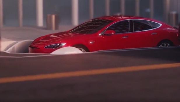 1493597493992 - Elon Musk boring into new modes of transportation