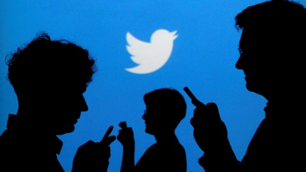 1493599906454 - Twitter finally gives backers something to tweet about