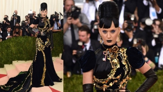 1493610301863 - Met Gala – a costume party like no other