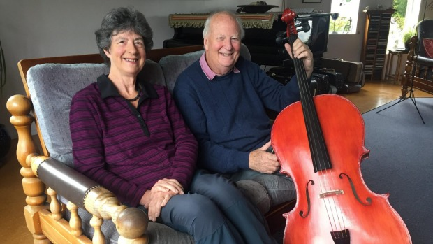 1493615214440 - Greytown Music Group living room concerts bring classical class to Wairarapa