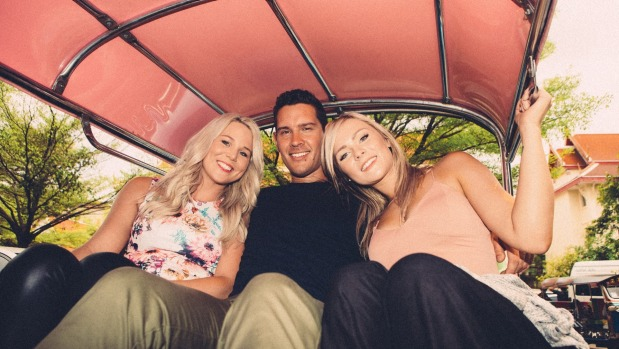 1493623261844 - The Bachelor NZ, live: Could there be more than one girl going home tonight?