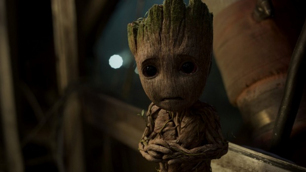 1493629299896 - Movie Review: Guardians of the Galaxy Vol. 2 – a rollicking, hilarious and surprisingly emotional blockbusting experience