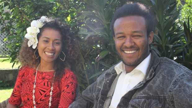 1493634012591 - African show brings refugee and immigrant stories to life