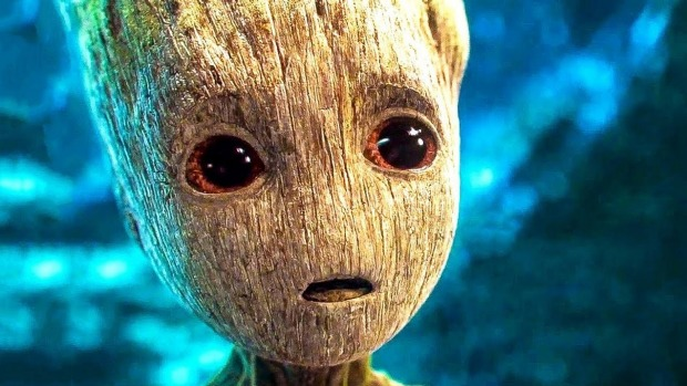 1493675096678 - 5 things you don't know about Baby Groot from Guardians of the Galaxy