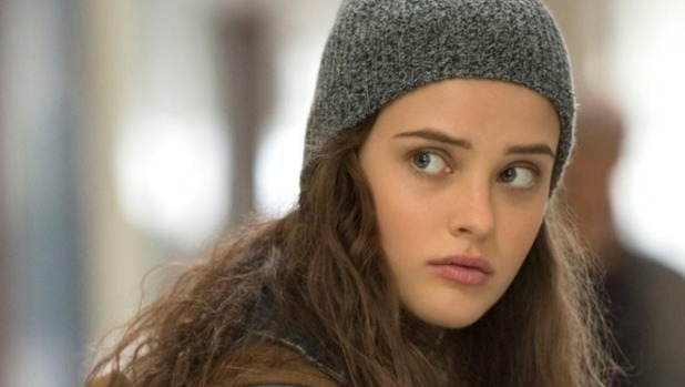 1493677491220 - 13 Reasons Why we need to talk about adolescent mental health