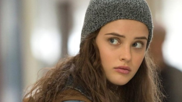 1493695057142 - Netflix responds to 13 Reasons critics with more warnings